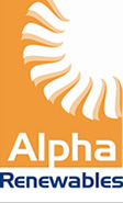Alpha Renewables